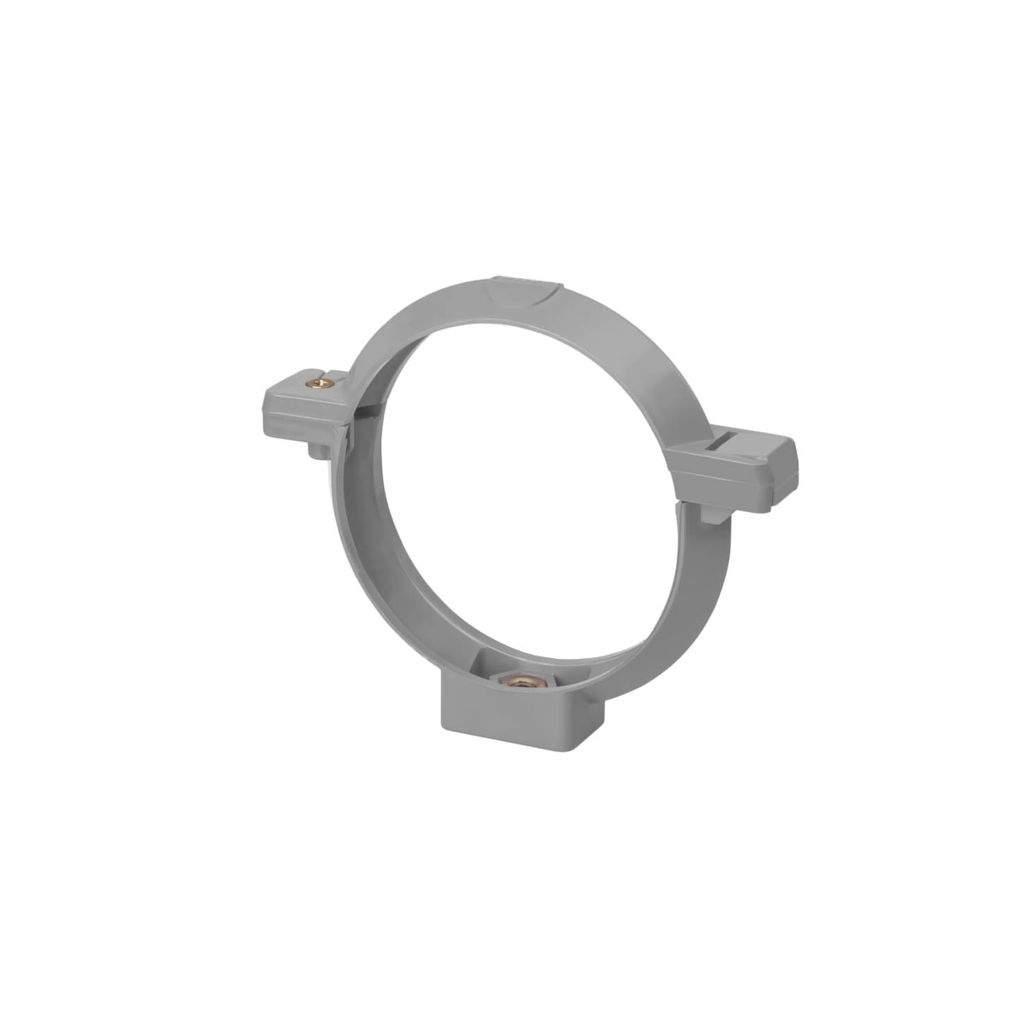 DOWNPIPE BRACKET